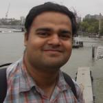 Arshdeep Singh Brar