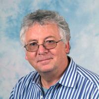 Professor Howard Thomas